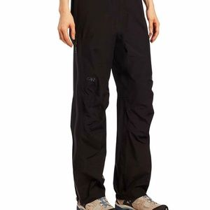 Outdoor Research Women's Aspire Pants Color Black